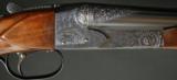 """Winchester, Model 21, 2 Barrel set, 16ga., 26"""" - 3 of 6"""