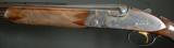 """CSMC A-10 Rose & Scroll, 12ga, 32"""" - 3 of 10"""