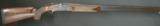 """CSMC A-10 Rose & Scroll, 12ga, 32"""" - 7 of 10"""