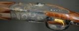 """CSMC A-10 Rose & Scroll, 12ga, 32"""" - 5 of 10"""