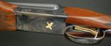 WINCHESTER – Model 23 28ga.26