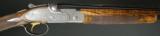 """CSMC A10 Platinum, 20ga, 30"""", - 4 of 10"""