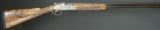 """CSMC A10 Platinum, 20ga, 30"""", - 7 of 10"""