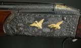 Remington 32