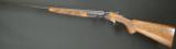 """Winchester Model 21,20ga, 26"""", WS1/WS2 - 7 of 10"""