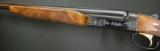 """Winchester Model 21,20ga, 26"""", WS1/WS2 - 3 of 10"""