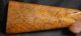 """Winchester Model 21,20ga, 26"""", WS1/WS2 - 9 of 10"""