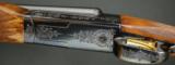 """Winchester Model 21,20ga, 26"""", WS1/WS2 - 6 of 10"""