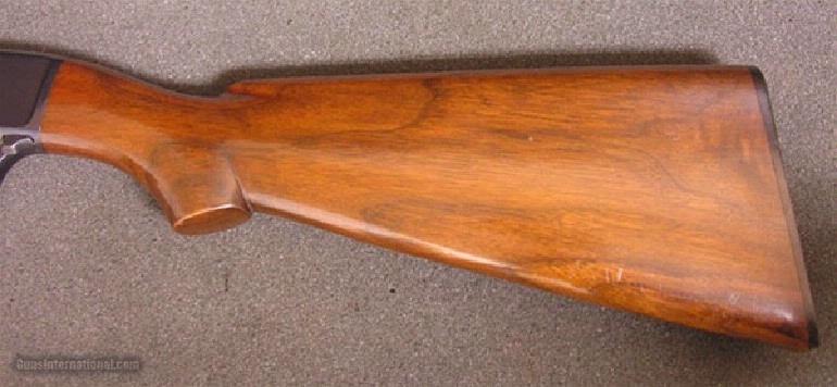 WINCHESTER - Model 42, .410 bore - 4 of 6