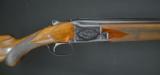 Browning, Grade 1, 12 ga., 2 Barrel Set - 4 of 10