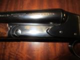 """Winchester, Model 21 Duck, 12 ga., 30"""" Barrels - 1 of 4"""
