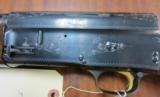 """Browning A5 , 20ga., 28"""" Barrels, Imp. Cylinder - 1 of 5"""