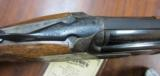 "B. Rizzini Artemis Classic small action, 28ga, 29"" Barrel - 4 of 4"