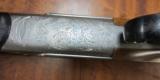 """B. Rizzini Artemis Classic small action, 28ga, 29"""" barrel - 3 of 4"""