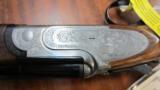 """B. Rizzini Artemis Classic small action, 28ga, 28"""" barrel - 4 of 4"""