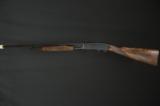 """Winchester, Model 42,.410, 26"""" Barrels - 6 of 6"""