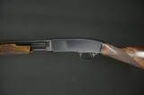 """Winchester, Model 42,.410, 26"""" Barrels - 2 of 6"""