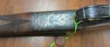 """RBL Launch Reserve, 20ga, 28"""" barrels - 1 of 2"""