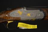 """B. Rizzini– Artemis Deluxe Field, 20ga., 30"""" barrel - 4 of 6"""
