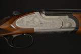"""B. Rizzini Artemis Classic small action, 28ga, 30"""" barrel - 4 of 6"""