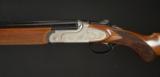 """B. Rizzini Artemis Classic small action, 28ga, 30"""" barrel - 5 of 6"""