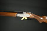 """B. Rizzini Artemis Classic small action, 28ga, 29"""" barrel - 4 of 8"""