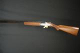 """B. Rizzini Artemis Classic small action, 28ga, 29"""" barrel - 2 of 8"""