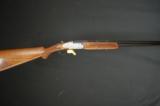 """B. Rizzini Artemis Classic small action, 28ga, 29"""" barrel - 3 of 8"""