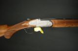 """B. Rizzini Artemis Classic small action, 28ga, 29"""" barrel - 5 of 8"""
