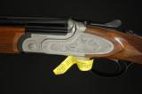 """B. Rizzini Artemis Classic small action, 28ga, 29"""" barrel - 1 of 8"""