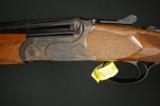 "B. Rizzini Aurum Small Action .410ga, 28"" barrel, choke tubes - 2 of 8"