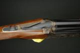"B. Rizzini Aurum Small Action .410ga, 28"" barrel, choke tubes - 6 of 8"