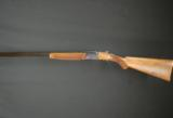 "B. Rizzini Aurum Small Action .410ga, 28"" barrel - 4 of 8"