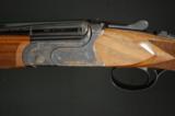 "B. Rizzini Aurum Small Action .410ga, 28"" barrel - 5 of 8"