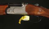 "B. Rizzini Aurum Small Action .410ga, 28"" barrel - 4 of 9"