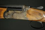 "B. Rizzini Aurum Small Action .410ga, 29-1/4"" barrel - 2 of 7"