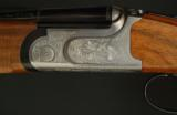 "B. Rizzini Aurum Small Action .410ga, 28"" - 1 of 7"