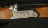 "B. Rizzini Aurum Small Action .410ga, 28"" - 2 of 7"