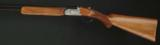 "B. Rizzini Aurum Small Action .410ga, 28"" - 3 of 7"