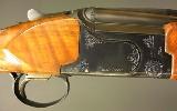 Winchester 101 skeet - 1 of 5