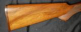 B. RIZZINI- BR550 20ga - 8 of 9