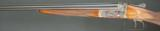 "Churchill, Regal, .410, 25"" barrels, F/F - 4 of 9"
