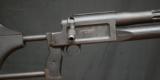 Iver Johnson / AMAC - Ultimate Accuracy - Model 5100 Long Range Rifle, .50 BMG single shot - 2 of 3