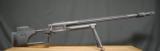 Iver Johnson / AMAC - Ultimate Accuracy - Model 5100 Long Range Rifle, .50 BMG single shot - 1 of 3