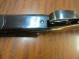 "Winchester, Model 21 , 12ga, 26"" Barrels, Choked WS1/WS2 - 4 of 6"