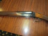 "Winchester, Model 21 , 12ga, 26"" Barrels, Choked WS1/WS2 - 1 of 6"