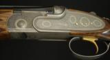 CSMC- A10 Rose & Scroll 12ga. 28 - 1 of 8