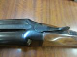 Winchester Model 21 12ga - 3 of 6