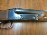 "Winchester, Model21, 20ga.26"" barrels choked WS1/WS2 - 2 of 8"
