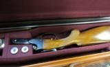 "Winchester, Model21, 12ga.32"" barrels choked F/F - 3 of 8"